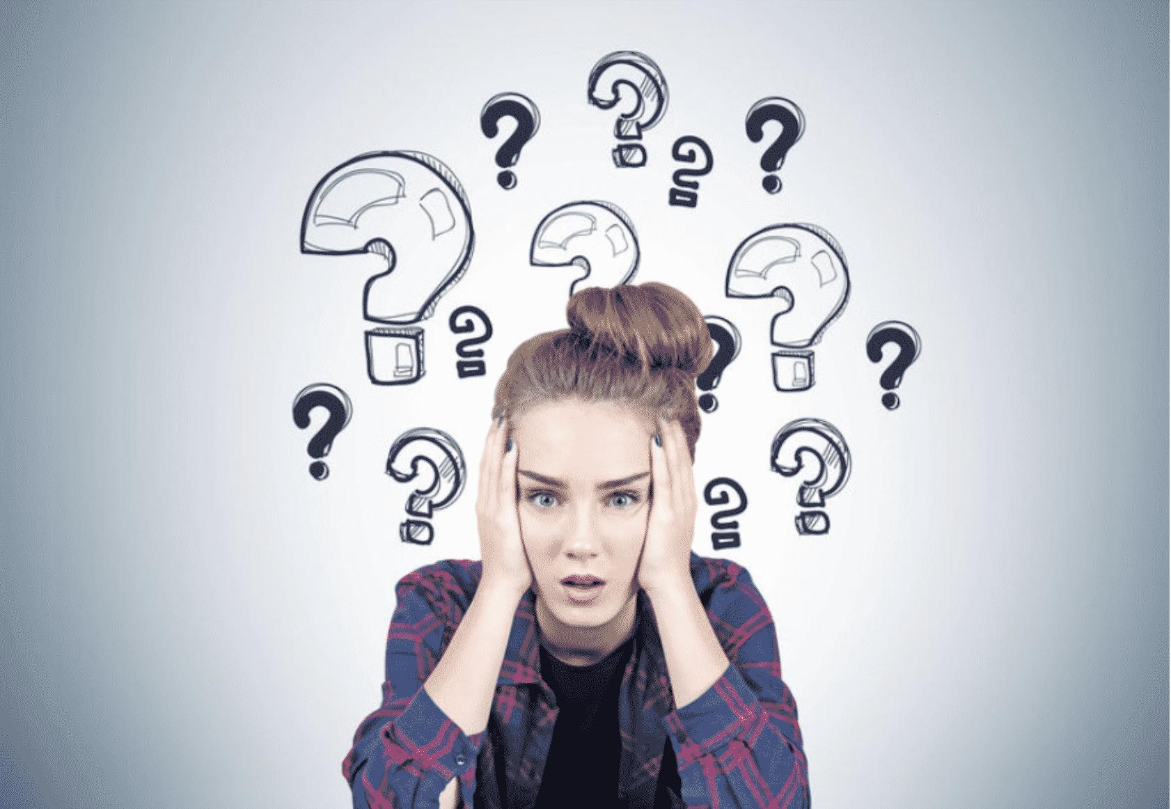 Understanding your Directors Loan Account